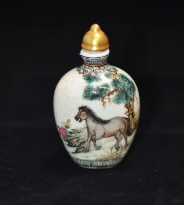 horse-zodiac-snuff-bottle-