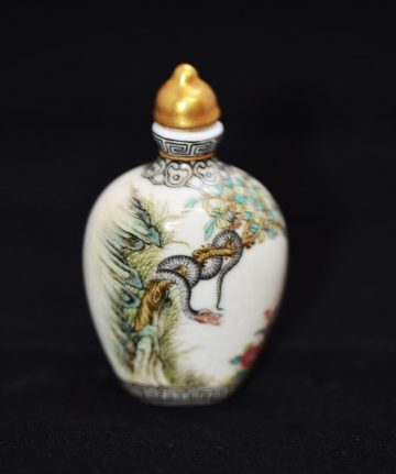 snake-chinese-zodiac-snuff-bottle