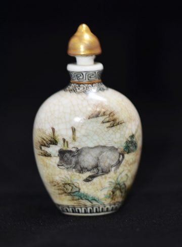 snuff-bottle-ox-zodiac-sign