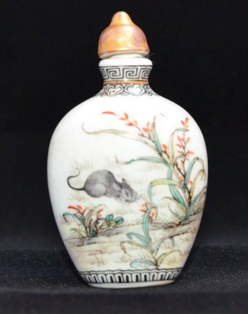 snuff-bottle-zodiac-rat