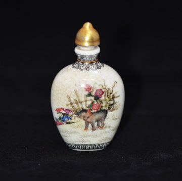 snuff-bottle-zodiac-sign-pig-chinese