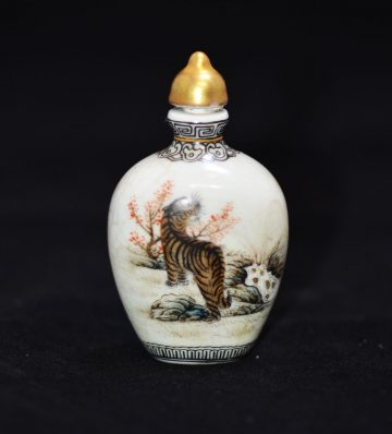 tiger-snuff-bottle-zodiac-sign
