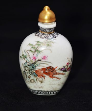 zodiac-snuff-bottle-dog-